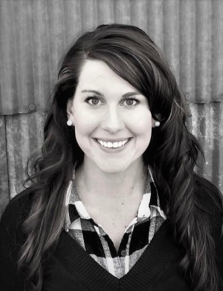Meet: Kaleigh