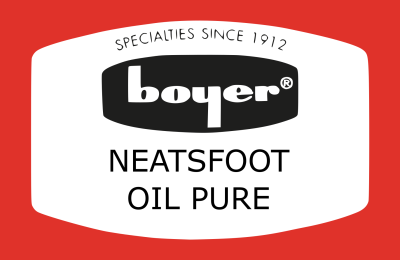 Neatsfoot Oil Pure