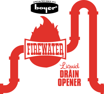 Fire Water Liquid Drain Opener