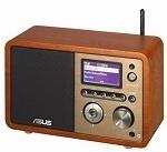 Wi-Fi Radio