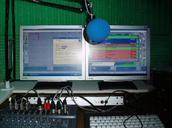 Wi-Fi Radio 1