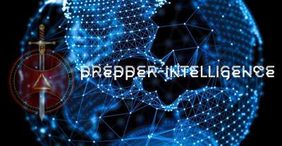 Prepper Intelligence