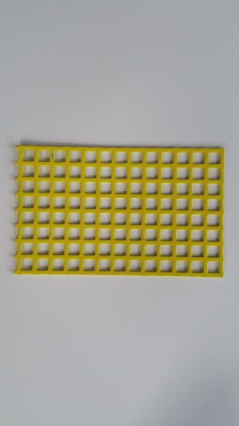21-0.5-SQ-Perforated