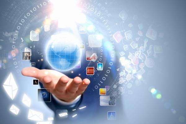 Social Media Marketing & Web Design