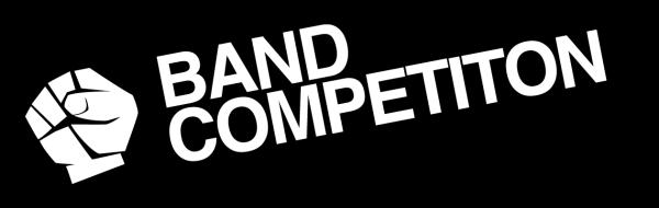 JSU Competition