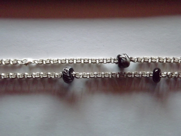 Necklace 20
