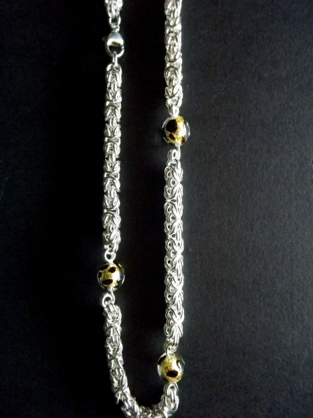 Necklace 26