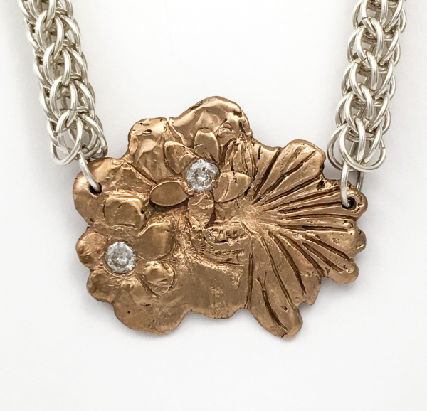 Necklace 31-1
