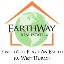 earthway real estate folly beach