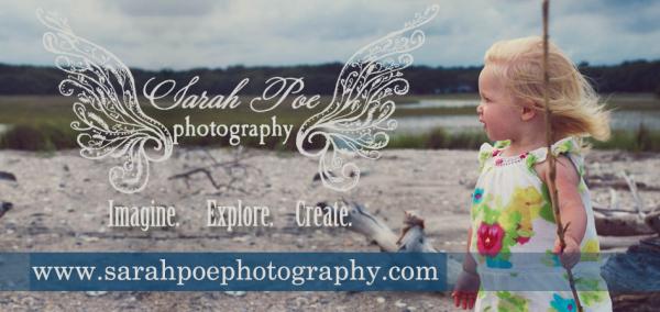 sara poe photography folly
