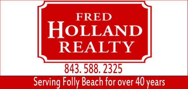 folly best rentals sc folly