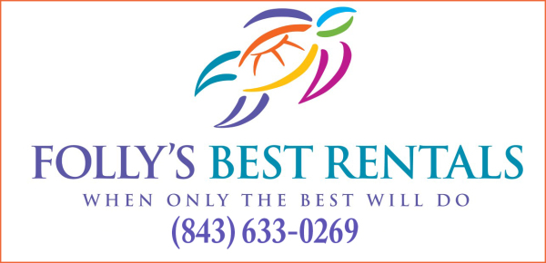 folly best rentals sc folly