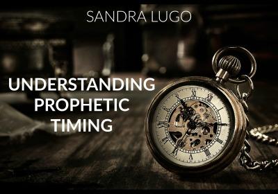 Understanding Prophetic Timing