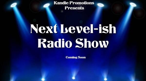 Next Level-ish