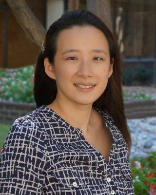 Da-Shu Sue Jiang, M.D.