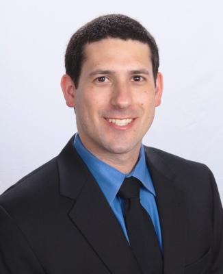 Michael Sutker, M.D.