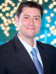 Jeffrey Henke, M.D.