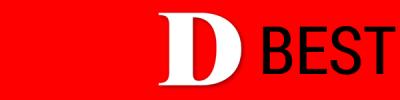 Link to Dr. Henke's D Magazine Best doctor profile