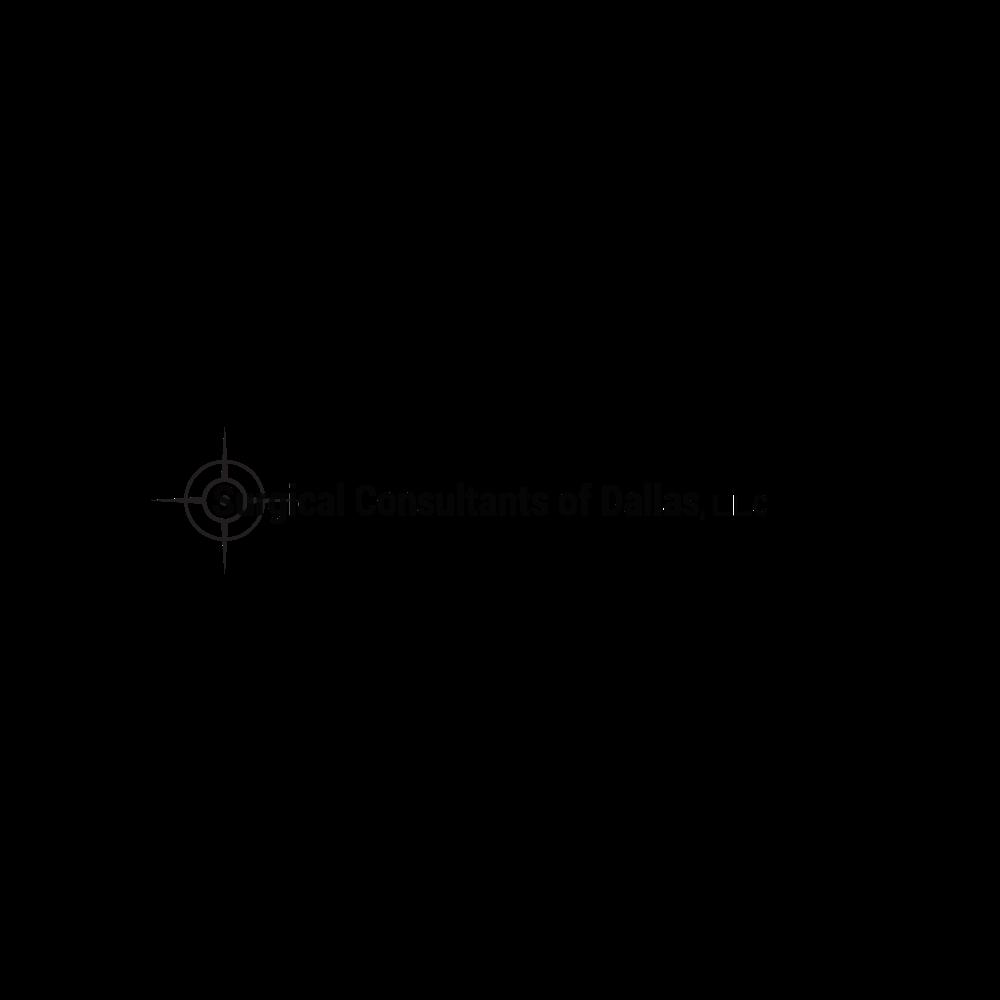 SCD Reveals New Precision Logo