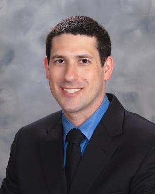 Video Resume for Dr. Michael Sutker