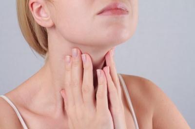 Thyroid & Endocrine Surgery