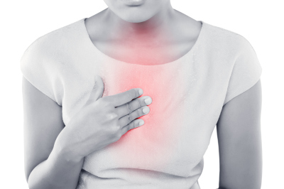 Dr. Bell offers Dallas Health & Image Podcast on Surgical Treatment of Heartburn