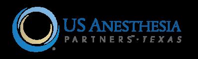 US Anesthesia Partners Logo