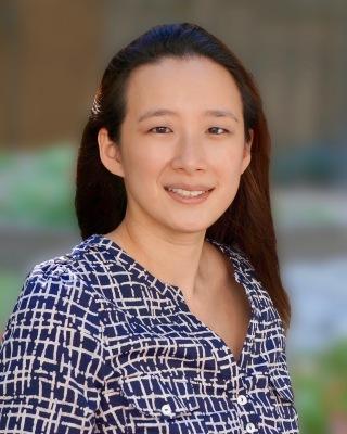 Da-Shu Jiang, M.D. links to biography