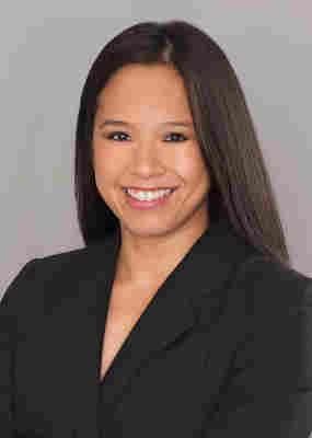 Ellen Ngo, M.D.
