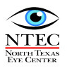 North Texas Eye Center Logo