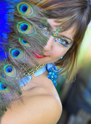 Photo credit: Sundram Studios 2012