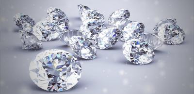 Modern Fashion Trends with Diamond Jewelry