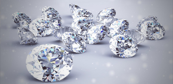 Tips for buying Diamonds