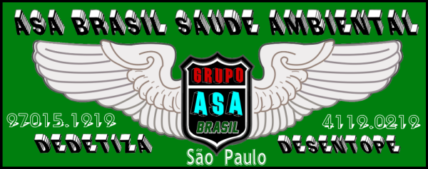 GRUPO ASA Brasil