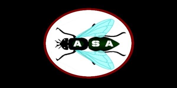 TREINAMENTOS Grupo ASA
