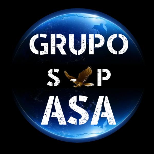 DESENTUPIDORA GRUPO ASA