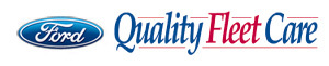 Ford Quality Fleet Care