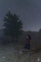 Lebanese Photographer, Lebanese Landscape Photography, Jihad Asmar Photography