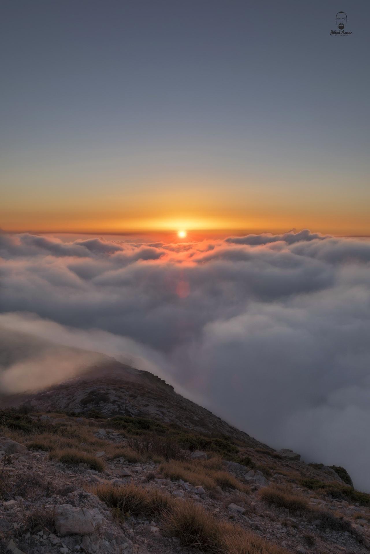 Lebanese Landscape Photographer, Lebanese Photographer,  Lebanese Mountains
