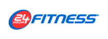 24 Hour Fitness Fairfax