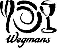 Wegman's Alexandria