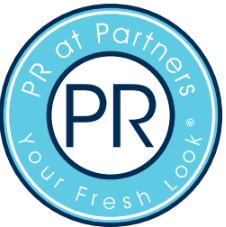 PR at Partners Tysons Corner