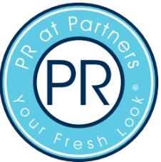PR at Partners Tysons Corner