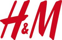 H&M Tysons