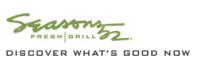 Seasons 52 Fresh Grill Tysons