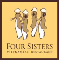 Four Sister Restaurant
