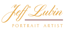 Jeff Lubin Fine Portraits