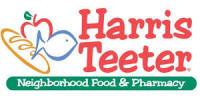 Harris Teeter Avenir Place