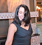 Lisa Aneiva, CSA Survivor