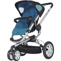 Pushchairs- The right one for you